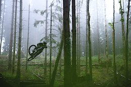 Video: Damien Guiot Combines his Love for Riding, Photography & Nature in 'Linked Passions'