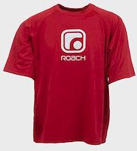 Design Roach's Next Jersey