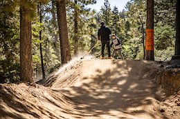 Summit Bike Park Annouces June 12 Opening Date