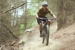 Video: Shredding Loose & Dusty Trails in 'Young Guns'
