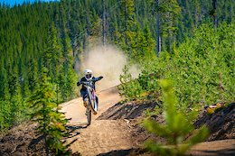 Trestle Bike Park Announces June 27th Opening Date