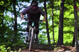 Video: Bryce Bike Park Opens with New Trails