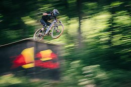 Finals Photo Epic: Downhill Southeast - Windrock 2020