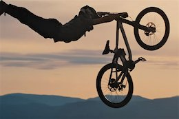 Title MTB Launches With Star-Studded Promo Video Featuring Casey Brown, Brett Rheeder & Others