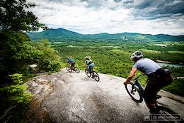 Local Flavours: The Complete Guide to Riding in North Conway, New Hampshire