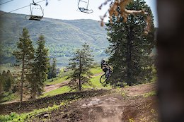 Video: Woodward Park City MTB Opens June 14th