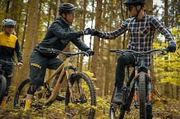 Magura Launches New Apparel Collection