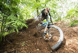 Video: At Home In The Loam in the UK