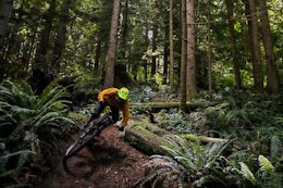 Heli Announces Details for Sacred Rides MTB Trips Close to Home