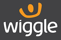 Wiggle Confirms Some Customers' Accounts Have Been Fraudulently Accessed