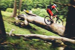 Video: Danny MacAskill Breaks Down his Wee Day Out Log Slide