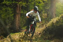 Video: Morgane Jonnier Explores Isola With Her New Peugeot eMTB