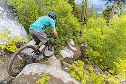 Gear Guide: 10 Summer Riding Kits for Men