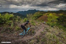 BME Rides Announces New Range of International Mountain Bike Adventures