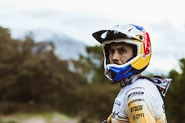 Podcast: Gee Atherton Talks Racing & a Decade of Fort William