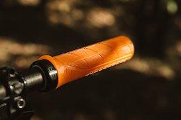 Ergon Announces New GD1 Evo Lock-On Grips