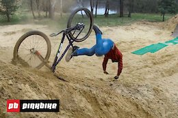 Video: Friday Fails #123