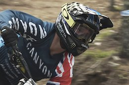Video: Three Years of Racing in Andorra with Troy Brosnan, Mark Wallace & Kye A'Hern