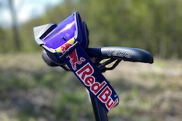 Video: RedBull & Spect Team Up to Introduce New Whip Goggles