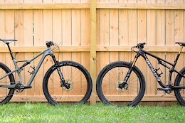 On the Fence: Specialized Epic EVO vs. Cannondale Scalpel SE