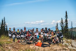 Video & Photo Story: Shred Hard Summer Camp at Sun Peaks Resort