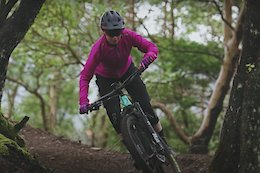 Video: The Importance of Racing to Canada's Next Generation of Enduro Riders
