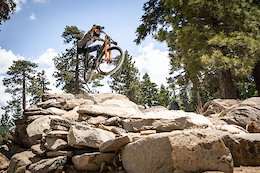 Big Bear Mountain Resort Announces eMTBs Now Permitted