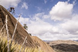 Back to the Trails: Gunnison, Colorado