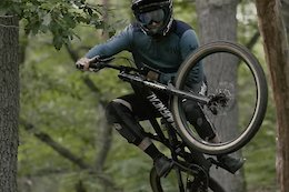 Video: Going Fast in France with the Forest Crew in 'The Call'