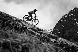 Photo Story: Mountain Obsession