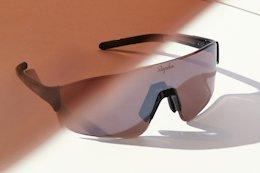 Rapha Announces New Line of Cycling Eyewear