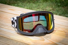 Check Out: Magnetic Flat Solutions, Goggles, Shoes, & More
