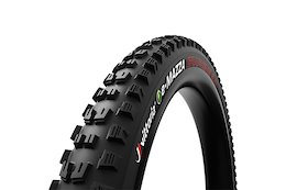 Vittoria Launches eMTB Tires Designed to Increase Battery Life