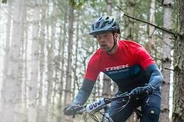 Podcast: How To Get Started On Your MTB Journey with Adam Copley PT
