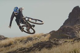 Video: Martin Soderstrom and Emil Johansson Explore the Best of Queenstown Riding