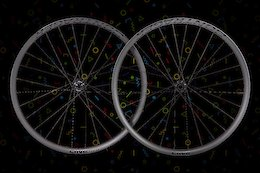 Win It Wednesday: Enter to Win a Bontrager Line Pro Wheelset