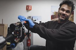 Video: How Did the Fox Technicians Get Started in the Industry? – Dialed S2 E24