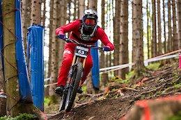 Downhill Racing Set to Return in Austria