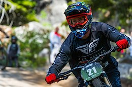 Video: KHS Racing at US National Round 2 - Tamarack