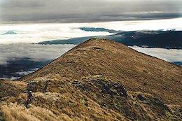 Photo Story: Exploring Pilisurco Trails in Ecuador