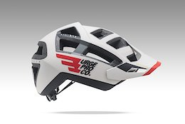 Video: Urge BP Releases New All Mountain Helmet with ERT Rotational Impact Protection