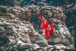 Video: Utah Freeride with Jaxson Riddle in 'The Enemy Is In Your Mind'