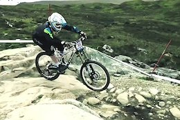 Video: The Birth of Pivot Factory Racing in 'The Bernard Kerr Story' Ep. 2