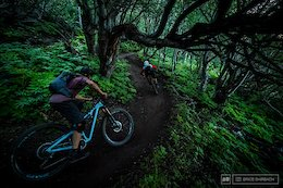 Local Flavours: The Complete Guide to Riding in Park City, UT