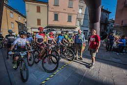 Appenninica Stage Race Announces New Safety Precautions for 2020 Event