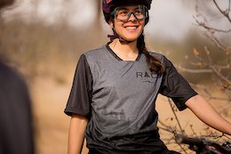 RAD Apparel Debuts 'Made In Colorado' Mountain Bike Jersey