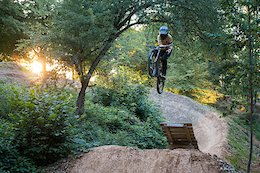 Video: Trail Bike Ripping in 'For the Thrill'