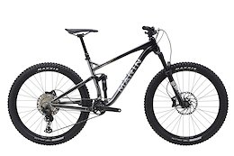 "Marin Renames its 27.5"" Trail Bike to the Rift Zone 27.5 for Legal Reasons"