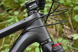 9point8 Announces the Slack-R Headset Angle Adapter