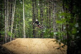 Ride Kanuga Bike Park Opens this Weekend